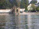 BODENSEEBOOT_DE-Bodensee-Isabella-Gurr-Thorsten-Wagener-2020-SEECHAT_DE-P1070070.JPG