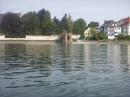 BODENSEEBOOT_DE-Bodensee-Isabella-Gurr-Thorsten-Wagener-2020-SEECHAT_DE-P1070071.JPG