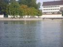 BODENSEEBOOT_DE-Bodensee-Isabella-Gurr-Thorsten-Wagener-2020-SEECHAT_DE-P1070072.JPG