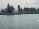 BODENSEEBOOT_DE-Bodensee-Isabella-Gurr-Thorsten-Wagener-2020-SEECHAT_DE-P1070110.JPG