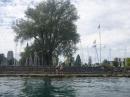 BODENSEEBOOT_DE-Bodensee-Isabella-Gurr-Thorsten-Wagener-2020-SEECHAT_DE-P1070136.JPG