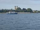 BODENSEEBOOT_DE-Bodensee-Isabella-Gurr-Thorsten-Wagener-2020-SEECHAT_DE-P1070180.JPG