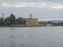 BODENSEEBOOT_DE-Bodensee-Isabella-Gurr-Thorsten-Wagener-2020-SEECHAT_DE-P1070205.JPG