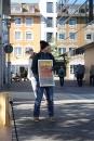 Friedenskette_Bodensee-Friedrichshafen-031020-Bodensee-Community-seechat_de-_10_.jpg