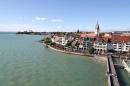 Friedenskette_Bodensee-Friedrichshafen-031020-Bodensee-Community-seechat_de-_11_.jpg