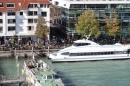 Friedenskette_Bodensee-Friedrichshafen-031020-Bodensee-Community-seechat_de-_13_.jpg