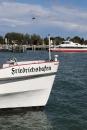 Friedenskette_Bodensee-Friedrichshafen-031020-Bodensee-Community-seechat_de-_21_.jpg