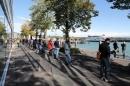 Friedenskette_Bodensee-Friedrichshafen-031020-Bodensee-Community-seechat_de-_22_.jpg