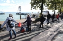 Friedenskette_Bodensee-Friedrichshafen-031020-Bodensee-Community-seechat_de-_23_.jpg