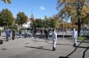 Friedenskette_Bodensee-Friedrichshafen-031020-Bodensee-Community-seechat_de-_30_.jpg