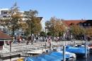 Friedenskette_Bodensee-Friedrichshafen-031020-Bodensee-Community-seechat_de-_44_.jpg