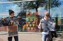 Friedenskette_Bodensee-Friedrichshafen-031020-Bodensee-Community-seechat_de-_46_.jpg