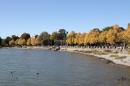 Friedenskette_Bodensee-Friedrichshafen-031020-Bodensee-Community-seechat_de-_49_.jpg