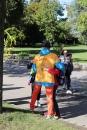 Friedenskette_Bodensee-Friedrichshafen-031020-Bodensee-Community-seechat_de-_50_.jpg