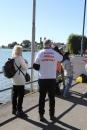 Friedenskette_Bodensee-Friedrichshafen-031020-Bodensee-Community-seechat_de-_51_.jpg