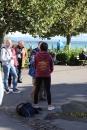 Friedenskette_Bodensee-Friedrichshafen-031020-Bodensee-Community-seechat_de-_58_.jpg