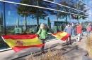 Friedenskette_Bodensee-Friedrichshafen-031020-Bodensee-Community-seechat_de-_60_.jpg