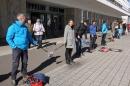 Friedenskette_Bodensee-Friedrichshafen-031020-Bodensee-Community-seechat_de-_69_.jpg