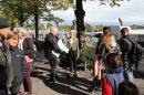 Friedenskette_Bodensee-Friedrichshafen-031020-Bodensee-Community-seechat_de-_7_.jpg