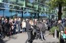 Friedenskette_Bodensee-Friedrichshafen-031020-Bodensee-Community-seechat_de-_9_.jpg