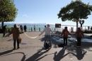 aFriedenskette_Bodensee-Friedrichshafen-031020-Bodensee-Community-seechat_de-_25_.jpg
