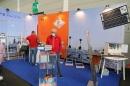 INTERBOOT-Messe-Friedrichshafen-190920-Bodensee-Community-SEECHAT_DE-3H4A0828.JPG