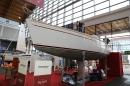 INTERBOOT-Messe-Friedrichshafen-190920-Bodensee-Community-SEECHAT_DE-3H4A0843.JPG