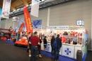 INTERBOOT-Messe-Friedrichshafen-190920-Bodensee-Community-SEECHAT_DE-3H4A0851.JPG
