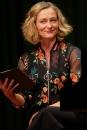 Anne_Folger_Stockach-Kleinkunst171020-Bodensee-Community-seechat_de-_20_.JPG