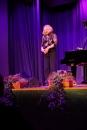 Anne_Folger_Stockach-Kleinkunst171020-Bodensee-Community-seechat_de-_21_.JPG