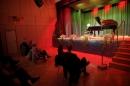 Anne_Folger_Stockach-Kleinkunst171020-Bodensee-Community-seechat_de-_29_.JPG