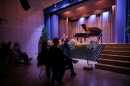 Anne_Folger_Stockach-Kleinkunst171020-Bodensee-Community-seechat_de-_31_.JPG