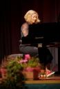 Anne_Folger_Stockach-Kleinkunst171020-Bodensee-Community-seechat_de-_42_.JPG