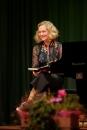 Anne_Folger_Stockach-Kleinkunst171020-Bodensee-Community-seechat_de-_44_.JPG