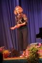 Anne_Folger_Stockach-Kleinkunst171020-Bodensee-Community-seechat_de-_5_.JPG