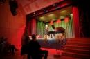 Anne_Folger_Stockach-Kleinkunst171020-Bodensee-Community-seechat_de-_9_.JPG