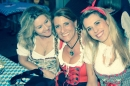 Oktoberfest-Rorschach-Corona-17-10-2020-Bodensee-Community-SEECHAT_DE-IMG_3162.jpg