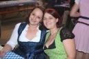 Oktoberfest-Rorschach-Corona-17-10-2020-Bodensee-Community-SEECHAT_DE-IMG_3165.jpg