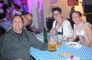 Oktoberfest-Rorschach-Corona-17-10-2020-Bodensee-Community-SEECHAT_DE-IMG_3169.jpg