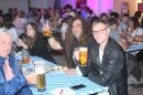 Oktoberfest-Rorschach-Corona-17-10-2020-Bodensee-Community-SEECHAT_DE-IMG_3172.jpg