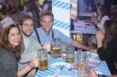 Oktoberfest-Rorschach-Corona-17-10-2020-Bodensee-Community-SEECHAT_DE-IMG_3174.jpg