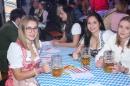 Oktoberfest-Rorschach-Corona-17-10-2020-Bodensee-Community-SEECHAT_DE-IMG_3183.jpg
