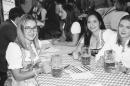Oktoberfest-Rorschach-Corona-17-10-2020-Bodensee-Community-SEECHAT_DE-IMG_3184.jpg