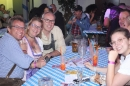 Oktoberfest-Rorschach-Corona-17-10-2020-Bodensee-Community-SEECHAT_DE-IMG_3185.jpg