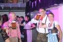 Oktoberfest-Rorschach-Corona-17-10-2020-Bodensee-Community-SEECHAT_DE-IMG_3189.jpg