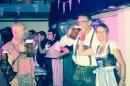Oktoberfest-Rorschach-Corona-17-10-2020-Bodensee-Community-SEECHAT_DE-IMG_3190.jpg
