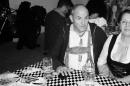 Oktoberfest-Rorschach-Corona-17-10-2020-Bodensee-Community-SEECHAT_DE-IMG_3192.jpg