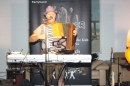 Oktoberfest-Rorschach-Corona-17-10-2020-Bodensee-Community-SEECHAT_DE-IMG_3200.jpg
