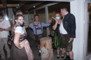 Oktoberfest-Rorschach-Corona-17-10-2020-Bodensee-Community-SEECHAT_DE-IMG_3217.jpg