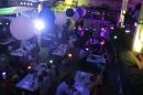 Oktoberfest-Rorschach-Corona-17-10-2020-Bodensee-Community-SEECHAT_DE-IMG_3222.jpg
